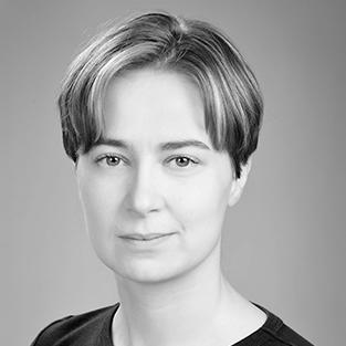 Jenni Juselius